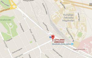 lettlands ambassad 300x190 - lettlands-ambassad