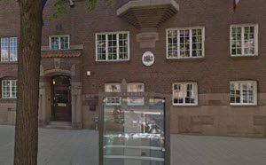 lettlands ambassadbyggnad 300x186 - lettlands-ambassadbyggnad
